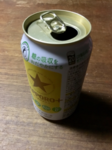 iphone/image-20170107095014.png